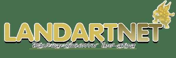 landartnet.org